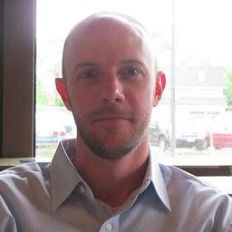 Brian Meldrum