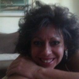 Linda Tolbert