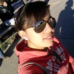 Diana Ramirez