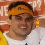 Craig Pisaris-Henderson