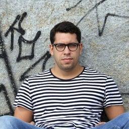 Caio Taborda