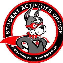 BU Student Activities
