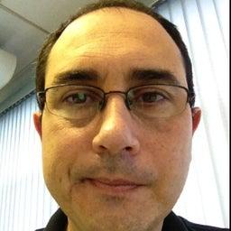 Fernando Nomellini