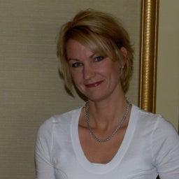 Darlene Spishak