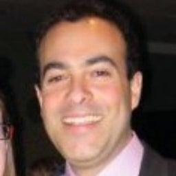 Michael Mikaelian
