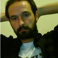 Alessandro Baldassarre