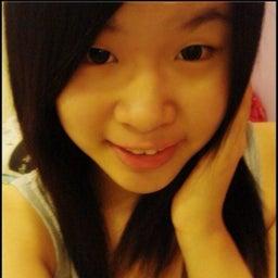 Chew Liang