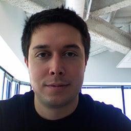 Steve Bagdasarian