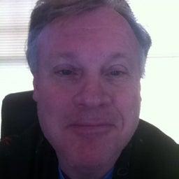 Jim Wert