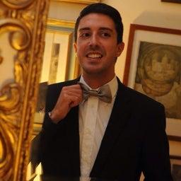 Mauro Barone