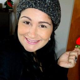 Larissa Malandrino