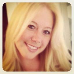 Brittany Jo