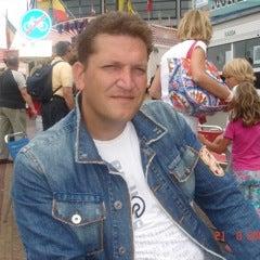 Bob Koning