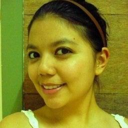 Evelin Muliawati