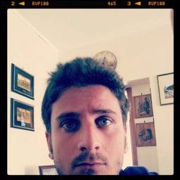 Duilio Montalto
