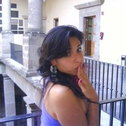 Thalia Lopez