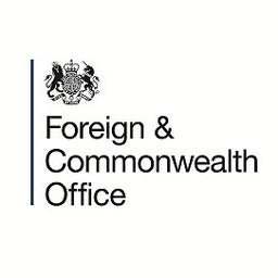 Foreign Office travel advice