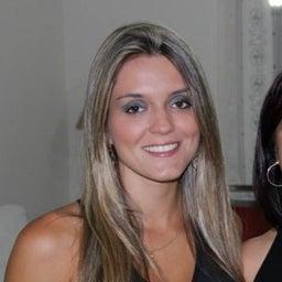 Luiza Rufatto