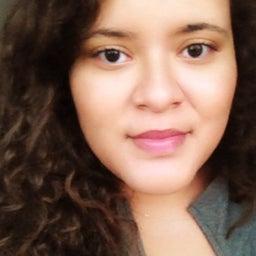 Giovanna Castro