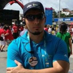 Micael Gomes