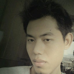 Yuan Dha