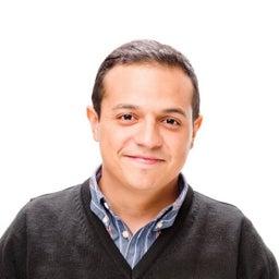 Julio Chandeck
