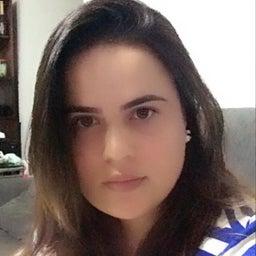 Mari Coimbra