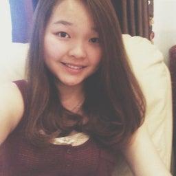Jessie Gooi