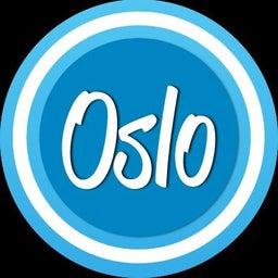 Where in Oslo