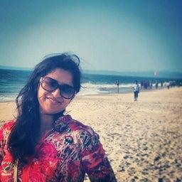 Dr.Ankita Balar