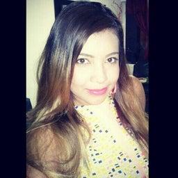 Sindy Ruiz