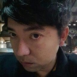 Wittaya Jinopeng