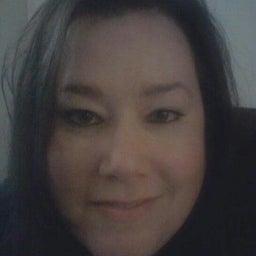 Kimberly Burch
