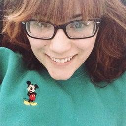 Kelsey Leigh