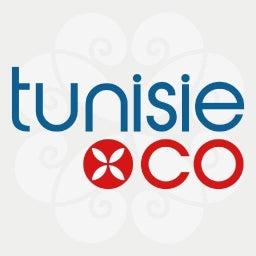 Tunisie.Co