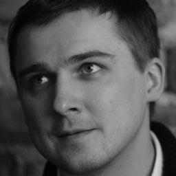 Alexander Korenevski