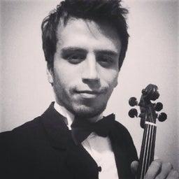Fabio Jonatas