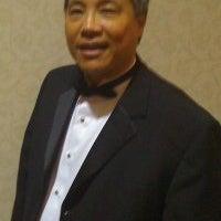 Mark Chun