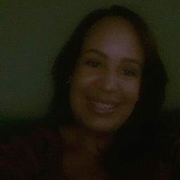 Joselyn Mundarain
