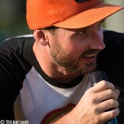 Jason Petznick