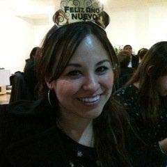 Viridiana Chávez Romero