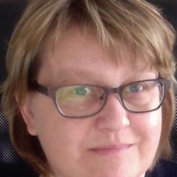 Anna-Kaisa Sjölund