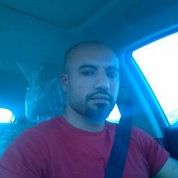 Ali Al-Rasheed