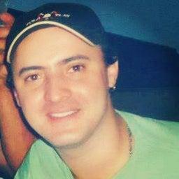 João Paulo Faccini