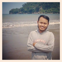 Karis Singgih A. P.