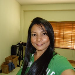 Malisa Shults