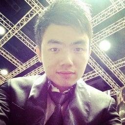 Kar Chun