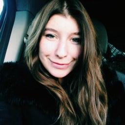 Yulya Mukho