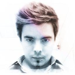Adam Boc