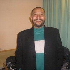 Thiago Chahhoud